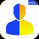 FaceApp Pro Mod APK v4.4.0 For Mac & Win Free Download 2021