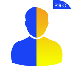 FaceApp Pro Mod APK free download