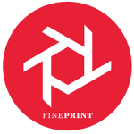 FinePrint [10.44] Free Download Free Crack + Serial key 2021 Latest Version