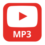 Free YouTube to MP3 Converter 4.3.47.505 Crack Free Download 2021