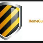 HomeGuard Professional 9.9.8.1 Crack +Serial key 2021 Free Download