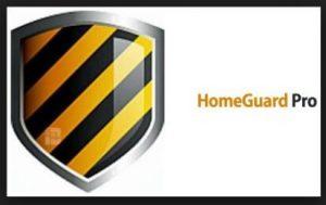 HomeGuard Professional free crack