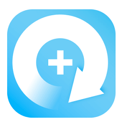 Magoshare Data Recovery Enterprise 4.8 Free Crack Download 2021