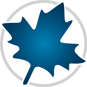 Maplesoft Maple free crack