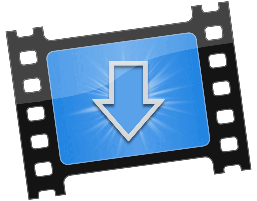 MediaHuman YouTube Downloader 3.9.9.57 Free Download Latest Crack 2021