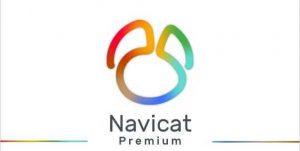 Navicat-Premium-free crack