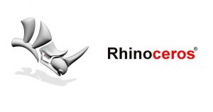 Rhinoceros free crack