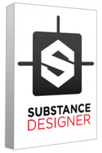 Substance Designer 10.2.1.4191 free crack