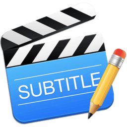 Subtitle Edit [3.5.18] Crack Free Download Latest version 2021