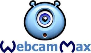 WebcamMax 8.0.7.8 Free Crack Download Latest version 2021