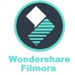 Wondershare Filmora Crack 10.2.0.31 With Latest Keys Free Download 2021