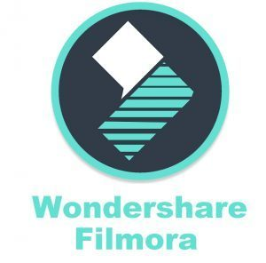 Wondershare Filmora free crack