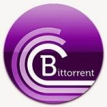 BitTorrent Pro Free 7.10.5 Build 45967 Crack Download Latest Version 2021