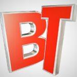BluffTitler 15.3.0.0  Free Download Full Serial key Crack 2021 Latest