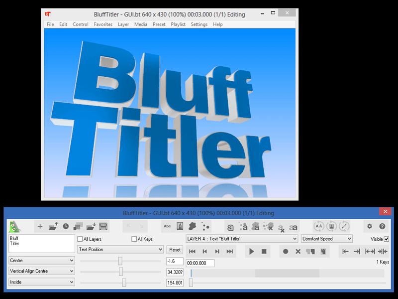 blufftitler 15.0.0.3 serial key