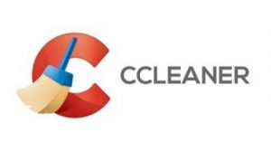 ccleaner pro free crack