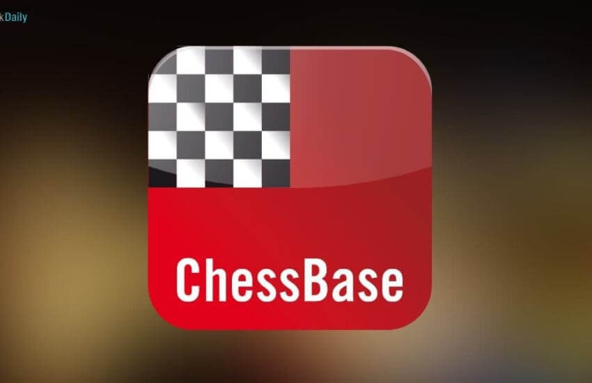 ChessBase 15.27 Free Crack Download Latest Version