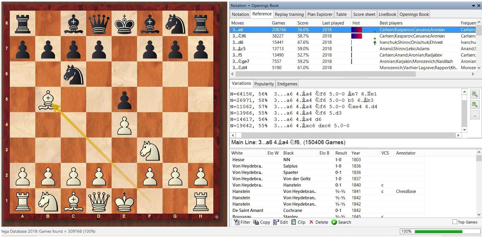 chessbase free keygen