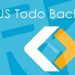 EaseUS Todo Backup Home13.5 Free Download Full Crack 2021