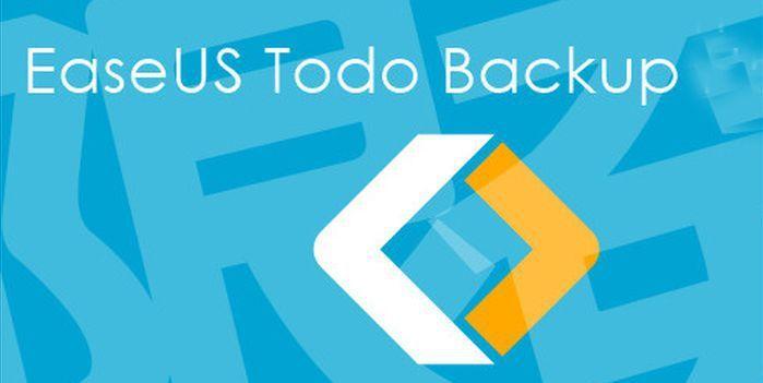 EaseUS Todo Backup Home [12.5] Free Download Full crack 2021