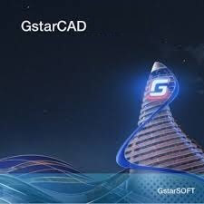 gstarcad professional free serial key