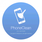 iMobie PhoneClean Pro 5.6.0 Latest Version Crack Free Download 2021