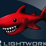 Lightworks Pro 2021.2  Crack Free Download 2021 For {Mac/Win}