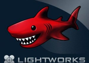 lightworks-and-lightworks-pro-11-5-video-nle-for-windows-and-linux