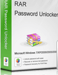RAR Password Recover Crack 2021 Latest version [5.0] With Serial key Free