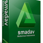 Smadav Pro 14.6.2 Free Download Full Setup Crack + Torrent 2021