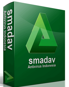 Smadav Pro  [14.3.3] Free Download Full Setup Crack + Torrent 2021