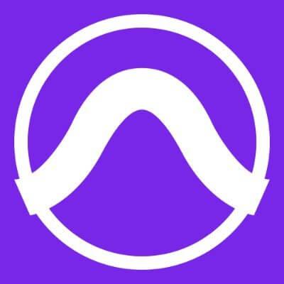 Avid Pro Tools 2020.03 Free Download Full Serial key Crack 2021 Latest