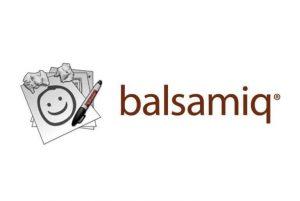 Balsamiq Mockups 4.1.4 Final free crack 2021