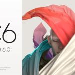 CLO Standalone 6.1.186.35272 Full Version Crack Free Download 2021