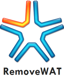 Removewat 2.2.9 Free Activator Crack For Windows With serial key 2021 Free Download