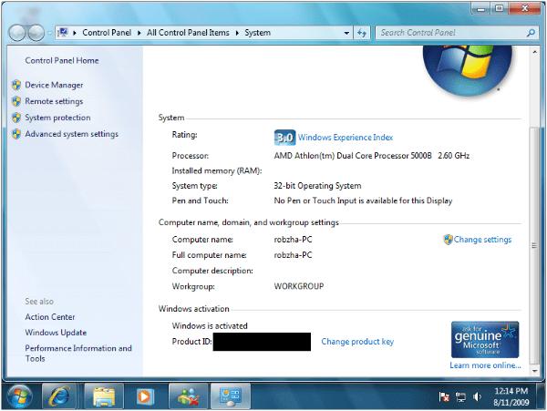 Removewat 2.2.9 free Activation key 2021