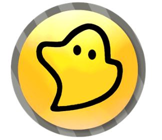 Symantec Ghost Boot CD 12.0.0.10695 Crack + Serial key Free Download 2021