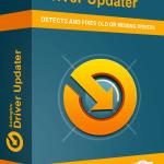 TweakBit Driver Updater 2.2.4.56134 Crack +Serial key 2021 Free Download