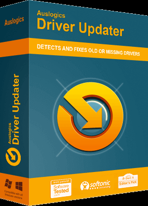TweakBit Driver Updater 2.2.4.56134 Crack +Serial key 2021 Free Download