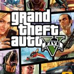 Grand Theft Auto V 2021 Full Crack For Pc Free Download(Complete Library)