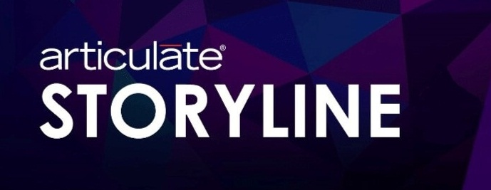 Articulate Storyline serial key crack