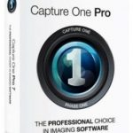 Capture One 21 Pro 14.1.1.24 latest Version Crack With Torrent 2021 FRee