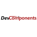DevComponents DotNetBar 14.1.0.37 Free Crack Full Torrent 2021