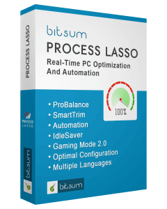 Process Lasso Pro 10.0.1.16 serial key crack