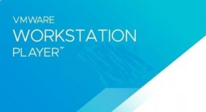 vmware workstation player serial key crack