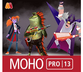 Smith Micro Moho Pro 13.5 Free Download Full Crack 2021 Latest Version