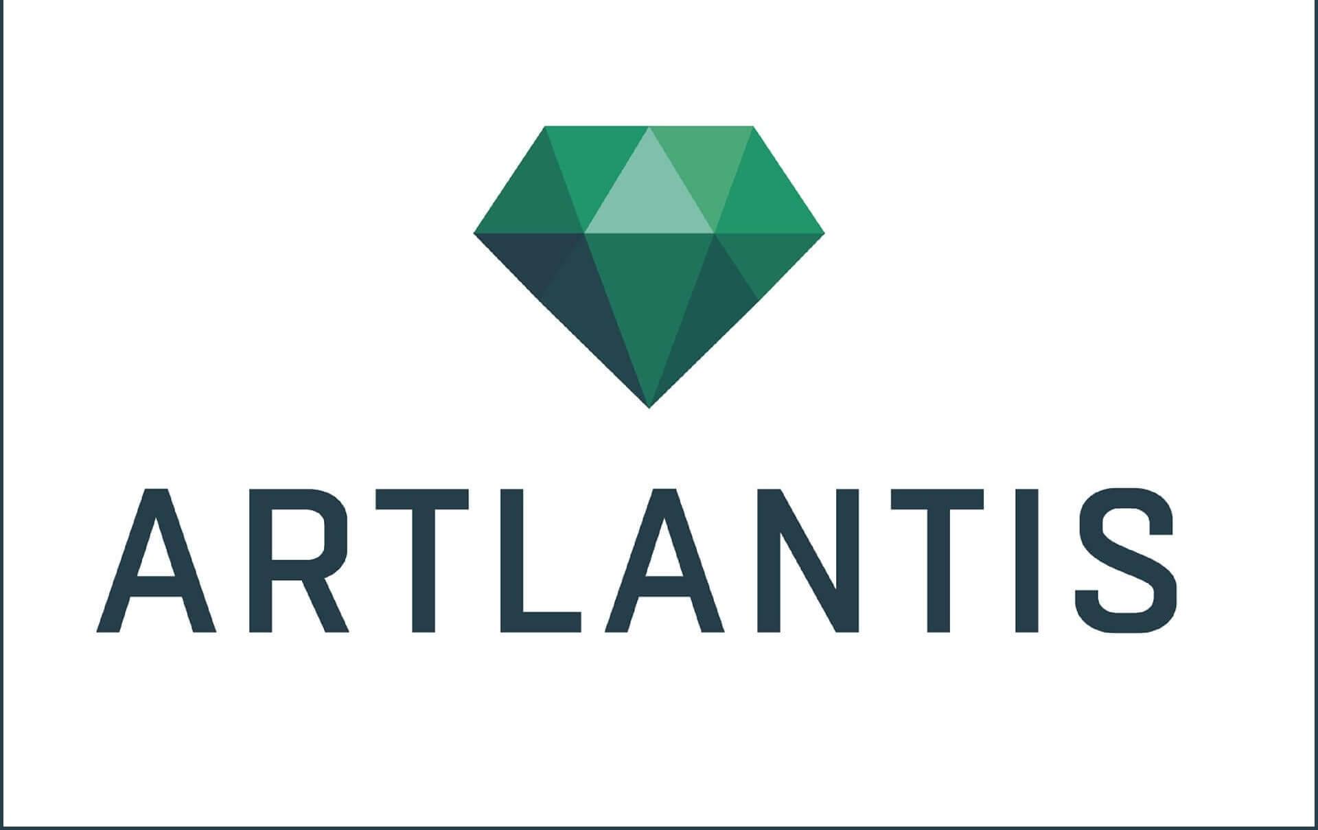 Artlantis 9.5.2.26606 Crack 2021 Free Download Serial Key Latest Version