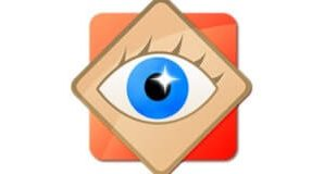 FastStone Image Viewer [7.5] Crack 2021 With Free License key