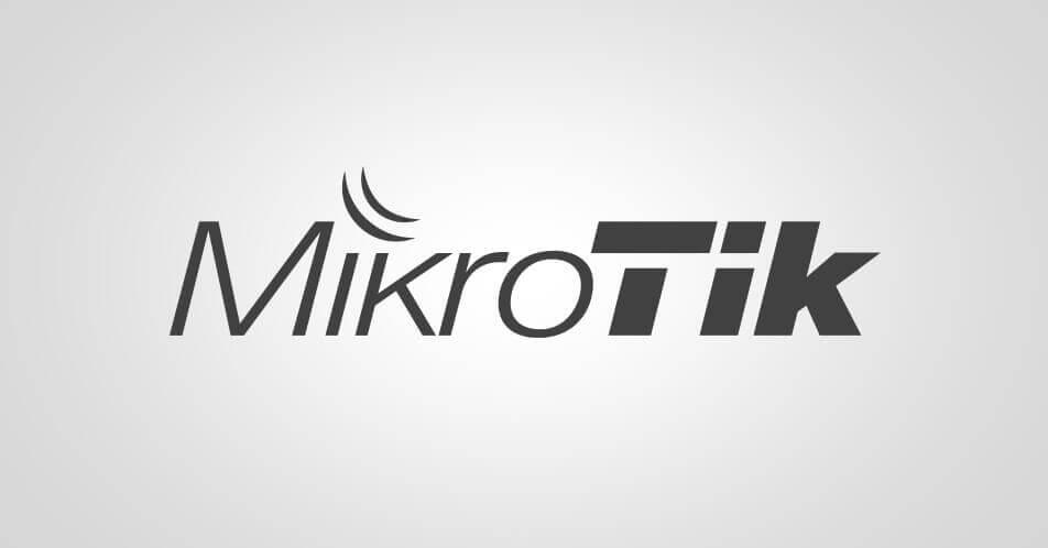 MikroTik Crack v7.2 Crack Full Torrent Free Download 2021
