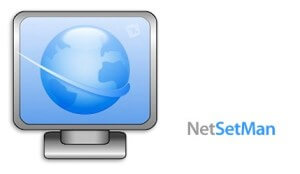 NetSetMan Pro free crack